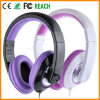Stereo Smartphone Headphone met Ce Approved (relatieve vochtigheid-k16-048)