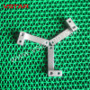 Cnc-maschinell bearbeitende Aluminiumteile für Ausrüstungs-hohe Präzisions-Willkommen Soem Vst-0531