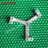 Pièce Aluminium de Précision par Usinage CNC pour Equipment Médical
