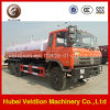 Dongfeng 20、000liters/20cbm/20m3/20000L Water Truck