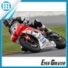 Подгонянное обслуживание OEM стикеров Motocross полного цвета