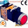 Industriële Indicator van Plastic Qijun