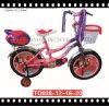 Bicicleta/bicicleta passeio das crianças/ciclo ao ar livre materiais de aço do bebê para miúdos