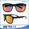 Sommer-Art-Modedesigner-Markenname-Sonnenbrille-heiße Schauspiele