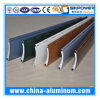 Aluminiumblendenverschluss-Fenster/AluminiumLouvealuminum Legierungs-Blendenverschluß