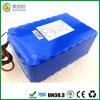 батарея иона лития 6s9p MSDS