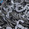 DIN6799 tipo ISO del acero inoxidable E del surtidor de China del anillo de retención