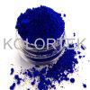 De kosmetische Fabrikant van het Pigment van het Ultramarijn Blauwe