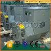 Die beste Fabrik für Dreiphasenstanford-Generator