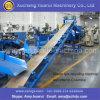 이용되는 쇄석기 /Tire 고무 슈레더 또는 급사면 타이어 재생 공장