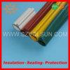 riga ambientale ad alta tensione manicotti della gomma di silicone 220kv dell'isolamento