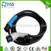 中国の低価格の高品質EV充満ケーブル5g10sqmm