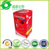 Advanced Red Bottle Natural Max Slimming Capsules