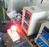 2kg Small Induction Melting Furnace per Silver Scrap