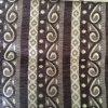 Neuer Art-Fabrik-Großverkauf-elegantes Vorhang-Chenille-Jacquardwebstuhl-Sofa-Gewebe