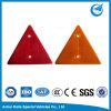 Предупреждающий рефлектор треугольника