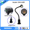 5W 세륨 Magnetic LED Machine Tool Work Lamp