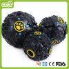 Винил звучая игрушки шарика Шарик-Еды любимчика (HN-PT224)