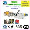 DACH-Fliese-Produktionszweig Maschine PVC-PMMA Plastik
