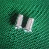 Lathe CNC точности OEM часть алюминиевого подвергая механической обработке