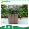 최상과 Eco-Friendly HDPE Flower Pots, Pots, Flower Pots (FY-293F)