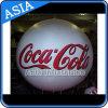 Воздушный шар PVC гелия изготовленный на заказ нового печатание конструкции полного раздувной