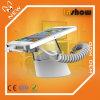 Erfinderische Auslegung-Handy-Sicherheits-Warnung Devices-S2135