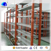 Competitive Price를 가진 Jracking 무겁 의무 Galvanized Steel Longspan Shelving