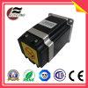 1.8 Degの3Dプリンターのための耐久NEMA23段階モーター
