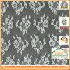Nuovo Nylon Cotton Lace Fabric per Lace Dress Garments M9047