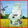 De Machine van de Ontpitter van de korrel, de Ontpitter van de Ernst van het Type van Zuiging (Reeks TQSX)