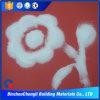 Concreet Gluconate van het Natrium van de Vertrager Chemisch Additief