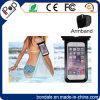 Мешок сотового телефона Armband спорта водоустойчивый