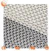Stuoie impermeabili libere del PVC Placemats della plastica