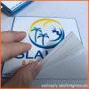 실크스크린 비닐 PVC 스티커 자동 접착 플라이어