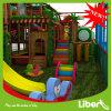 Children usado Indoor Playground con Ball Pool