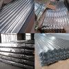 0.20mm Roofing Blatt galvanisiertes gewölbtes Stahlblech und Stahlplatte