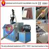 Ligne environnementale d'extrusion de panneau de mousse de PVC