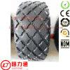 2015 neumático famoso del diagonal OTR de la alta calidad de la marca de fábrica (29.5-25)
