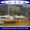 Шлюпка 1280 Waterbus для пассажира