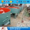 Amoladora ampliamente utilizada del molino de rodillo de China de la eficacia alta