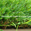 Commercial Purpose를 위한 다이아몬드 Shape 20mm Artificial Grass