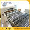 Безопасный и надежный энергосберегающий бумажный автомат для резки