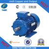 Motor elétrico trifásico seguro durável (Y2-711-2)