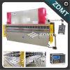Máquina de dobra da placa do CNC E200/Hydraulic do freio da imprensa hidráulica