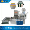 Vollkommenes Single Straw Packing Machine mit Film