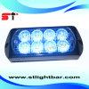 Super Heldere LEIDENE Stroboscoop Lighthead (LH08T)