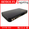 1080P Full HD Skybox F5 Newest TV Receiver