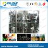 Máquina de rellenar de los productos de la CDS de la alta calidad