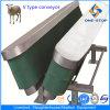 De Machines van de Slachting van schapen met de Stroom van de Productie